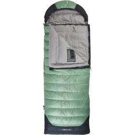 Nordisk Selma -8° Sleeping Bag L